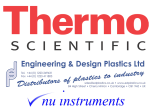2cropped thermo EDP and nu logo