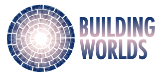 thumbnail_Building Worlds